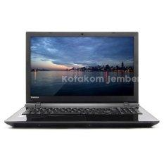 Toshiba C55-C2048/BK