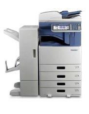 Toshiba e-Studio Mesin Fotocopy 2050C