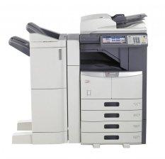 Toshiba e-Studio Mesin Fotocopy  256SE