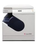 Jual Toshiba E Studio Meson Potocopy 2505 White Online Di Dki Jakarta