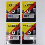 Dimana Beli Toshiba Flashdisk 64Gb Dual Drive Otg Usb 3 Multicolour Otg Usb Adapter