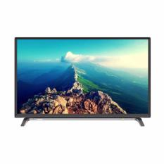 Toshiba Full HD Smart LED TV 43