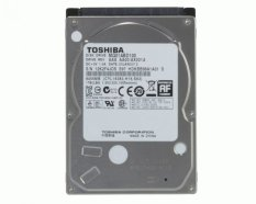 Ulasan Toshiba Harddisk Internal Sata Notebook 2 5 1Tb