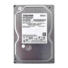 Toshiba Hardisk Internal 1TB 3.5