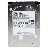 Jual Toshiba Hardisk Internal 500Gb 2 5 Murah