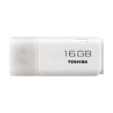 Jual Toshiba Hayabusa Usb Flash Drive 16Gb White Murah Indonesia