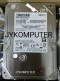 Harga Toshiba Hd Hardisk Internal Sata 3 Desktop 3 5 1Tb Merk Toshiba