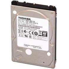 Ulasan Lengkap Tentang Toshiba Hd Hardisk Internal Sata Notebook 2 5 1Tb