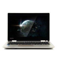 Toshiba L10W-C2019 - Intel Celeron 1.6GHz - 11.6