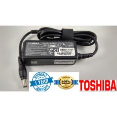 Toshiba Laptop Original Adapter Charger T235, T210, T215  19V 2.37A ( 45W ) 5.5 * 2.5 mm