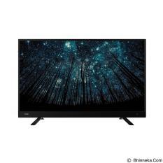 Toshiba Led TV Digital 43L3750