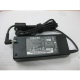 Ulasan Tentang Toshiba Original Adaptor Charger Laptop Notebook 19V 4 74A 5 5 2 5 Berikut Kabel Power