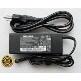 Beli Toshiba Original Adaptor Charger Notebook Laptop Pa1750 Pa3380U Pa3432 Pa3468 A100 A150 A300 L300 L350 M60 M65 19V 3 95A Berikut Kabel Power Toshiba Murah