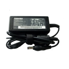 TOSHIBA Original Adaptor Charger Notebook Laptop PA3822 Libretto W100 Portege Z930 Satellite C50 C5