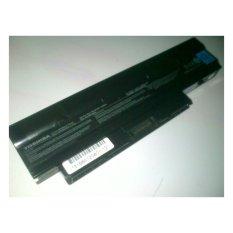 Kualitas Toshiba Original Baterai Laptop Notebook Nb520 Pa3820 Nb500 Nb505 T210 Toshiba