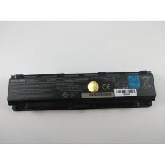 TOSHIBA Ori Battery  Laptop Notebook PA5024 Satellite C800 C800D C840 C845 L855 M840