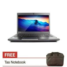 Harga Toshiba Portege R30 A1040 13 3 Intel Core I5 4210U 2 6Ghz 4Gb 750Gb Win 8 1 Hitam Seken
