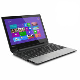 Harga Toshiba Satellite Nb10 A118S 4Gb Intel Celeron N2840 2 16 Ghz 11 6 Silver Di Indonesia