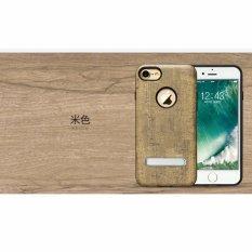 Promo Toko Totu King Series Sticks Stent For Iphone 7 Dan Iphone 8
