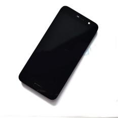 Sentuh Digitizer Layar LCD Tampilan Assembly untuk Lenovo Zuk Z1 + 3 M Tape + Membuka Alat Perbaikan + Lem -Internasional