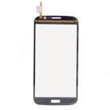 Touch Digitizer Layar Luar Untuk Samsung Galaxy Mega 5 8 I9150 Duos I9152 Biru Intl Tiongkok Diskon