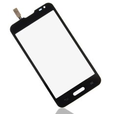 Touch Screen Digitizer for LG L70/D320/D321/D320N (Black)- - intl