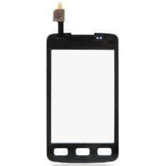 Layar Sentuh Digitizer untuk Samsung Galaxy Xcover S5690--Intl