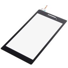 Review Touch Digitizer Layar Kaca Papan 7 Inci Lenovo Tab 2 Yang 7 Dr 10 Hitam Terbaru