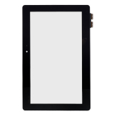 Promo Touch Screen Digitizer Glass For Asus T100 Intl Di Tiongkok