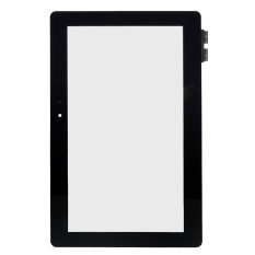 Jual Touch Screen Digitizer Glass For Asus T100 Intl Original