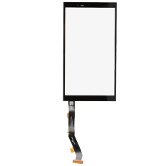 Touch Screen Digitizer Glass Panel Replacement Part for HTC Desire 820- - intl