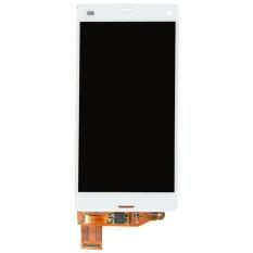 Beli Layar Sentuh Digitizer Layar Lcd Untuk Sony Xperia Z3 Mini Compact D5803 Intl Cicilan