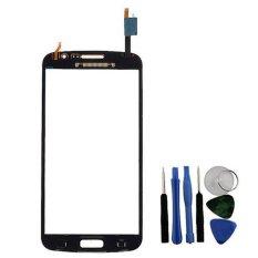 Layar Sentuh untuk Samsung GALAXY Grand 2 Duo G7102 G7105-Intl