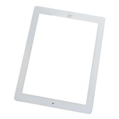Harga Layar Sentuh Kaca For Perakitan Digitizer Ipad 2 Putih Yang Murah Dan Bagus