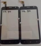 Harga Touchscreen Advan S5E Pro Putih Paling Murah