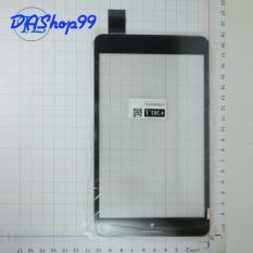 Review Toko Touchscreen Advan T1K Plus Black White Online