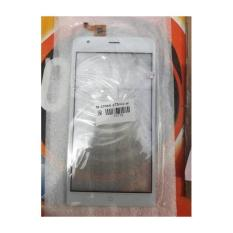Beli Ts Touchscreen Cross Evercoss A75 Putih Terbaru