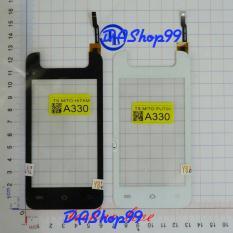 Touchscreen Mito A72 FantasyIDR89000. Rp 93.000
