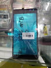 Jual Touchscreen Nokia Lumia 535 Dual Sim Rm 1090 Ct2S1973 Indonesia