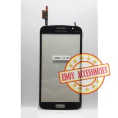Touchscreen Samsung Galaxy Grand 2 - G7102 G7106 Ts Layar Sentuh Original