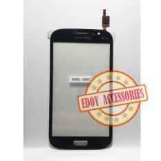 Touchscreen Samsung Galaxy Grand Duos - i9080 i9082 Ts Layar Sentuh Original