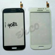 Touchscreen Samsung Galaxy Grand Duos I9082 - C7A97B