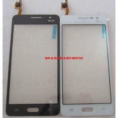 Touchscreen Samsung Galaxy Grand Prime Black