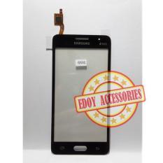Touchscreen Samsung Galaxy Grand Prime Plus - G531 G531F G531G G531H - Ts Layar Sentuh Original