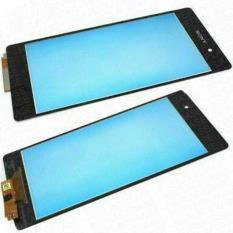 Jual Beli Touchscreen Digitizer Original Sony Xperia Z2 Di Dki Jakarta