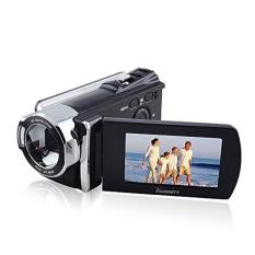 Toughsty?  XA2 2.7?  X9D LCD 720 P HD Realtime DV Kamera 16X ZoomHomeVideoCamcorder-Intl