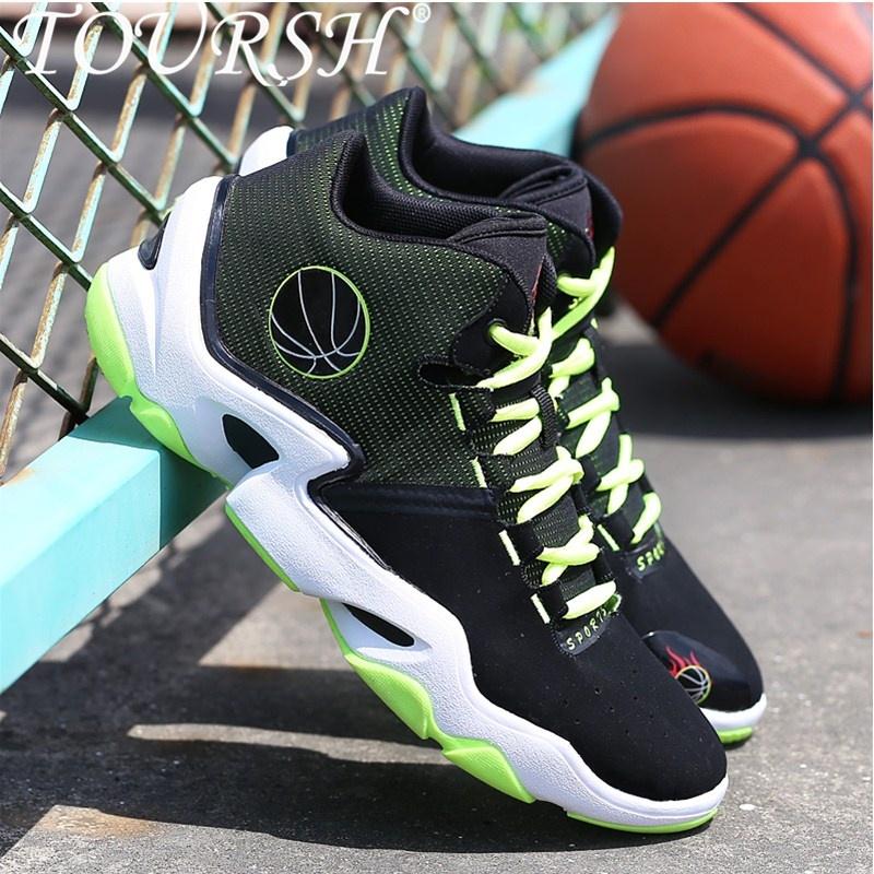Olahraga Sneakers untuk Bola Basket Sepatu Lari- INTLIDR297000. Rp 297.000. 0d1f1a1190