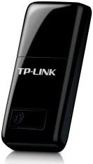 Beli Tp Link 300Mbps Wireless N Usb Adapter Tl Wn823N Tp Link Online