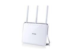 Jual Tp Link Ac1900 Wireless Dual Band Gigabit Router Archer C9 Termurah