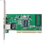 Beli Tp Link Tg 3269 Pci Lan Card Gigabit Kredit Indonesia